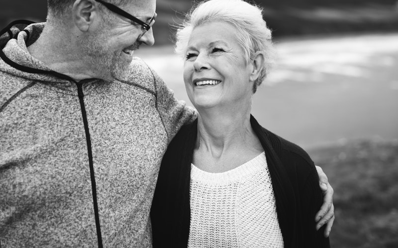 restore your smile, dental implants, Darlene Sand Wall DMD, dentistry