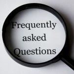 FAQ, snoring, Darlene Sand Wall DMD, dentistry