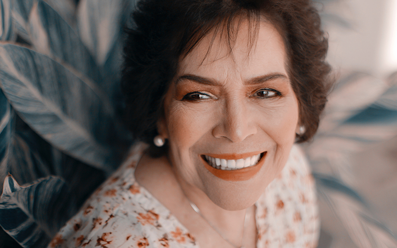 smile, mouth, health, Darlene Sand Wall DMD, dentistry